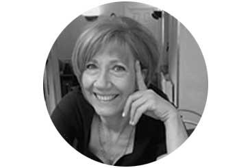 Denise Hartley
