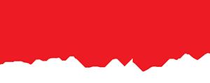 Steven Burgin Hairdressing Logo